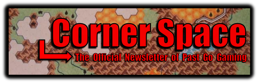 corner space logo