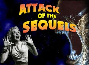 sequels attack
