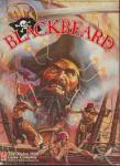 The original Avalon Hill box cover (1991)
