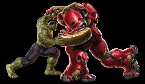 AoU_Hulkbuster_vs_Hulk_01