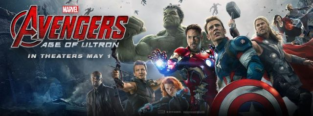 avengers-age-of-ultron-header-4