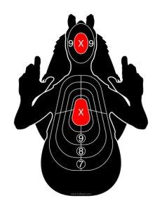 jar_jar_binks_silhouette_target_by_tudiestudio-d72dy4a