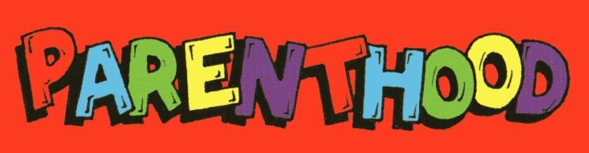 parenthood logo