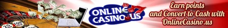 OnlineCasino-728x90