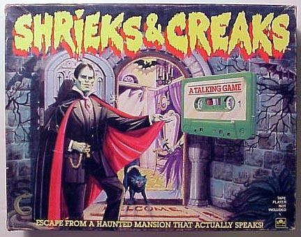 shriekscreaks_gamebox