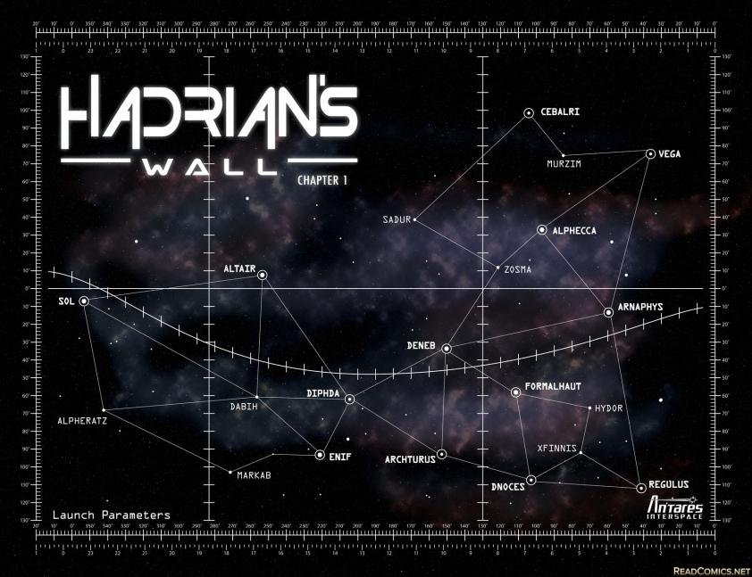 hadrians