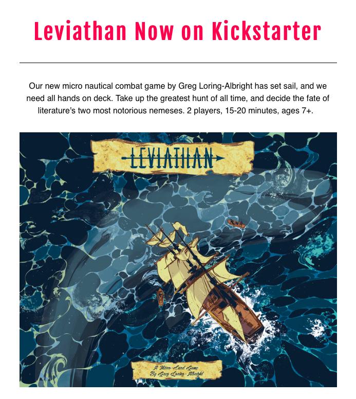 leviathan ad.png